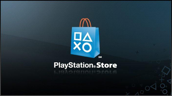 PlayStation Store Update (6. Juni)