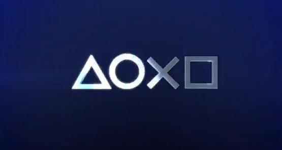 E3 2013 Tag 1 – Unsere Eindrücke
