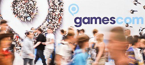 WAZZUP?! Die Woche vom 19. – 25. August 2013 am PlayStation.Blog