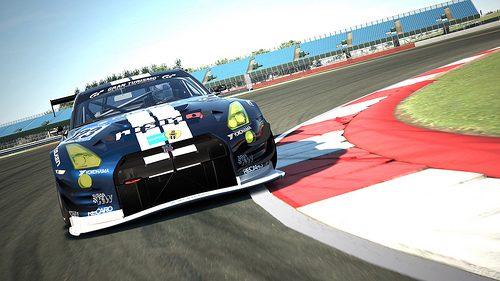 Gran Turismo 6 Anniversary Edition exklusiv bei Media Markt