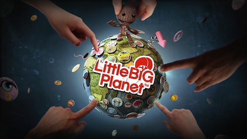 LittleBigPlanet Update: Die Sommer-Special-Edition