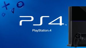 Das ultimative FAQ zu PlayStation 4