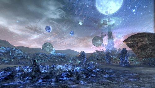 Neue KOSTENLOSE Quest-und Boss-Download-Contents für Soul Sacrifice für PS Vita
