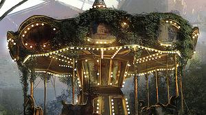 The Last of Us: Die Pläne zu neuen Download-Contents