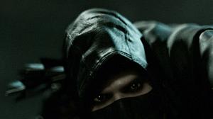 THIEF auf PS4: Details zur Stealth- und KI-Komponente im Interview