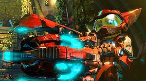 Ratchet & Clank Nexus kommt nächste Woche, seht euch den Launch-Trailer an