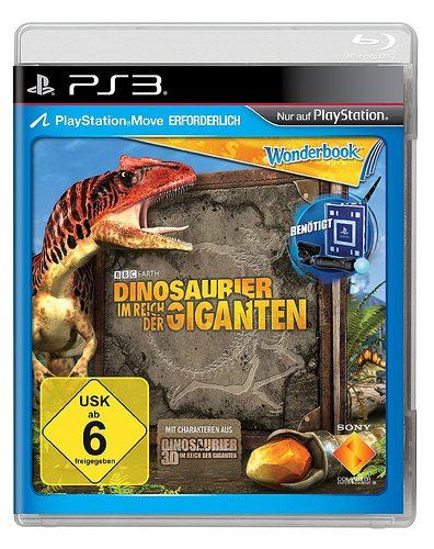 Gamerwoche – Farbenfrohe Zaubertrank schlürfende Dinosaurier