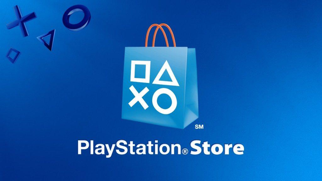 Vorschau auf das PlayStation Store Update vom 11. Dezember
