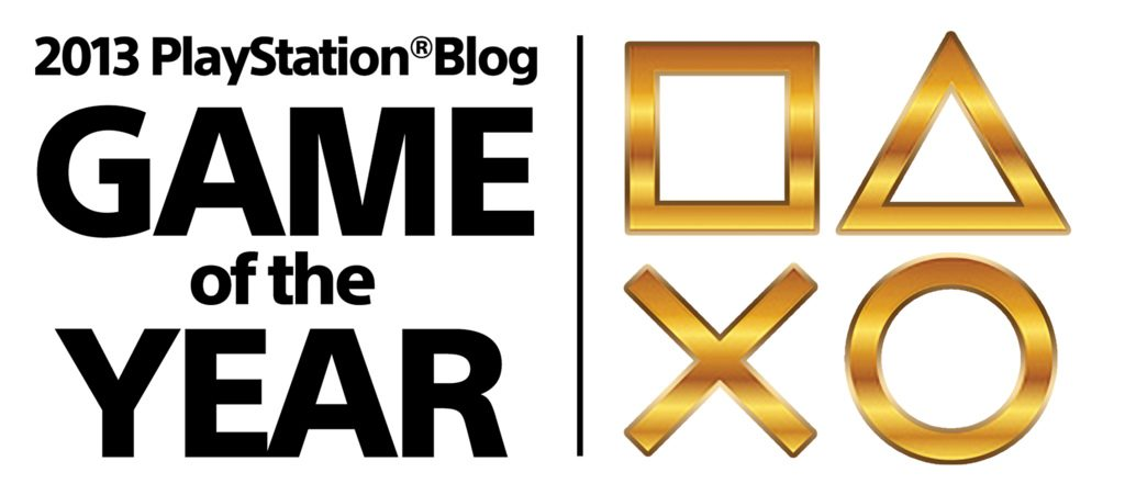 PlayStation Blog Game of the Year Awards 2013 – Die Gewinner!