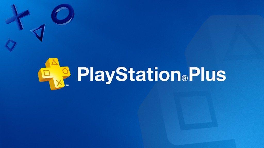 PlayStation Plus im Januar: DmC, Soul Sacrifice, Borderlands 2 und vieles mehr