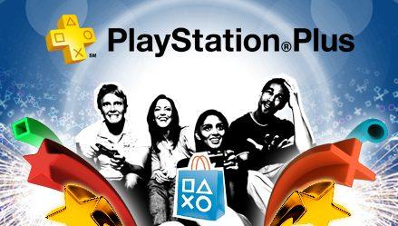 Debatten-Gewinnspiel: Ein Jahr PlayStation Plus abgreifen – UPDATE