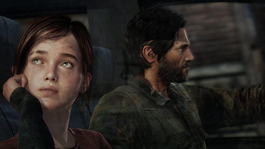 Staubt seltene und signierte The Last of Us-Preise ab