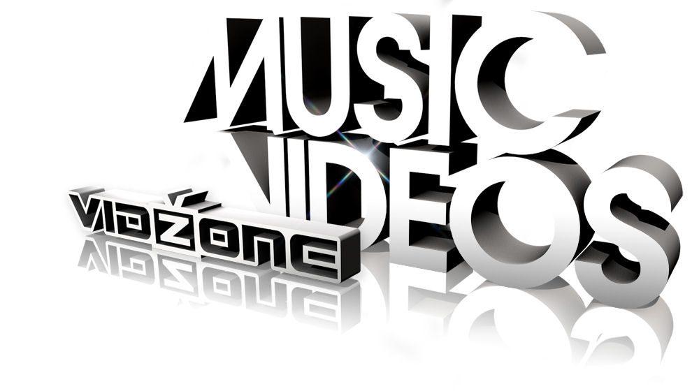 VidZone-Aktualisierung: Der letzte Blog-Eintrag vor Weihnachten …