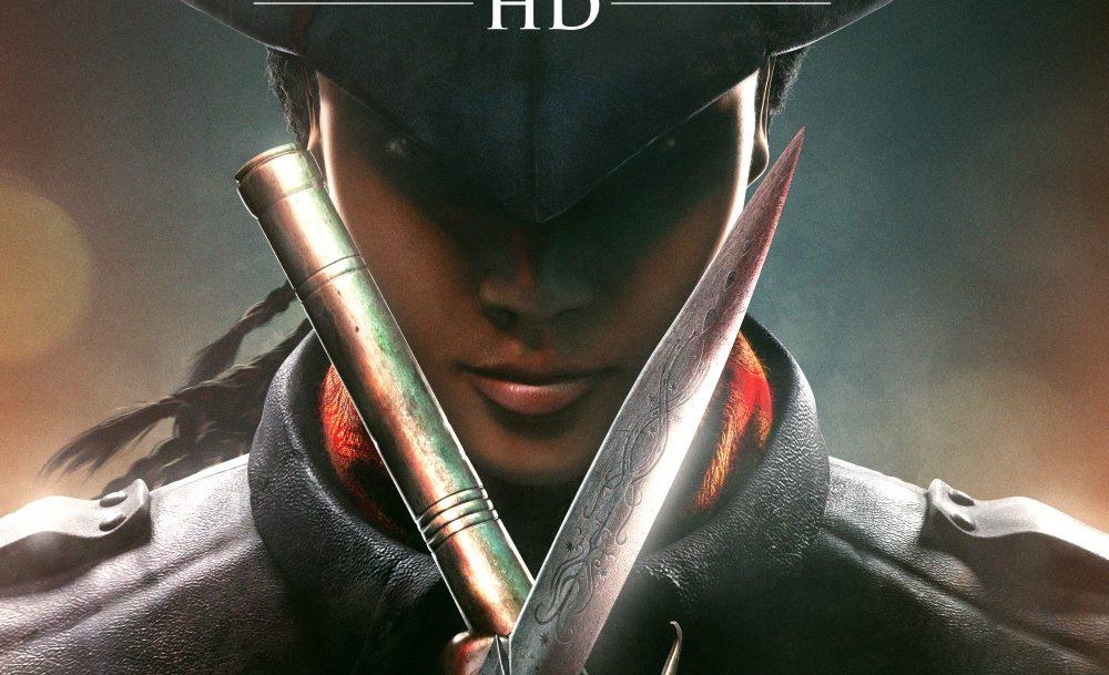 Assassin's Creed Liberation HD für PS3 angespielt