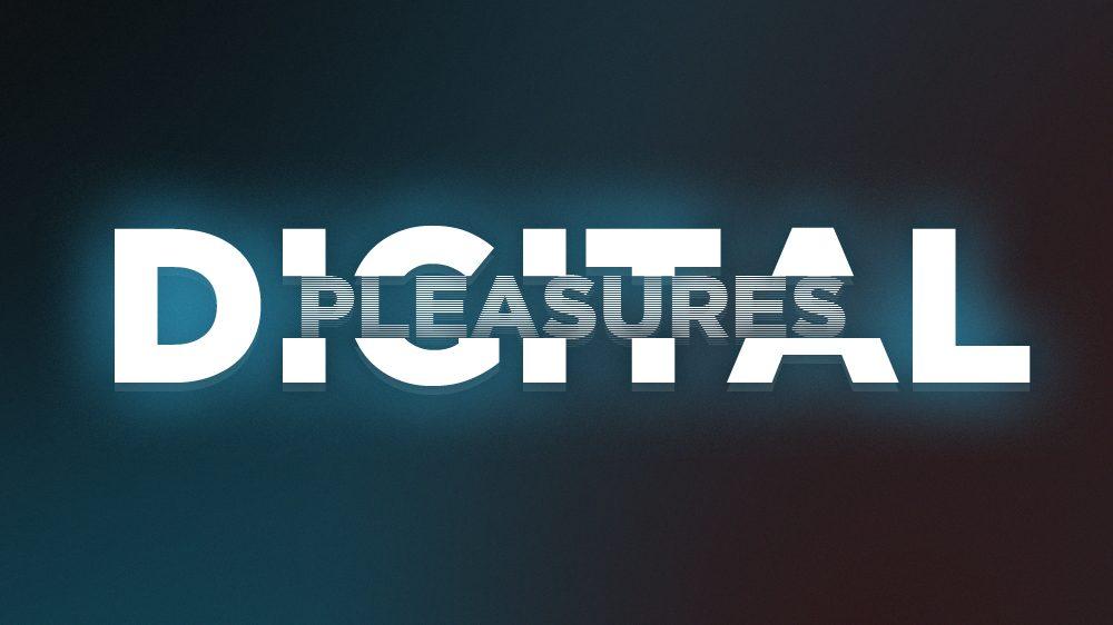 Digital Pleasures – Die Store-Highlights der Woche vom 24. – 28- Februar