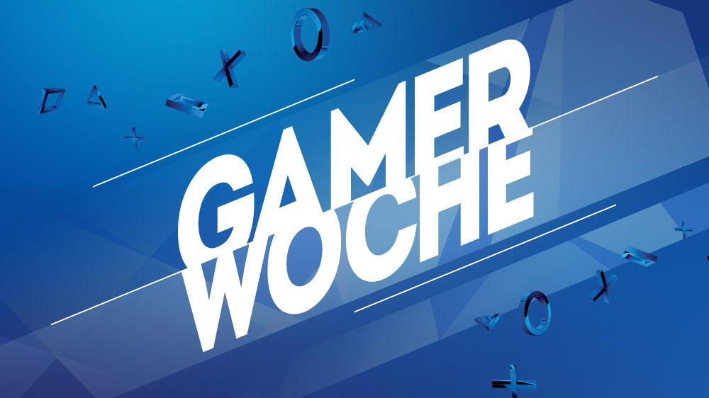 Gamerwoche – Short Peace, JoJo's Bizarre Adventure und mehr