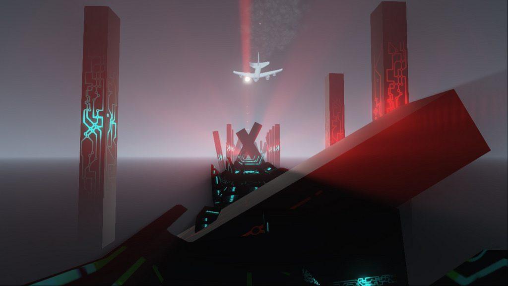 Master Reboot bringt nächsten Monat gruseligen Sci-Fi-Horror auf PS3