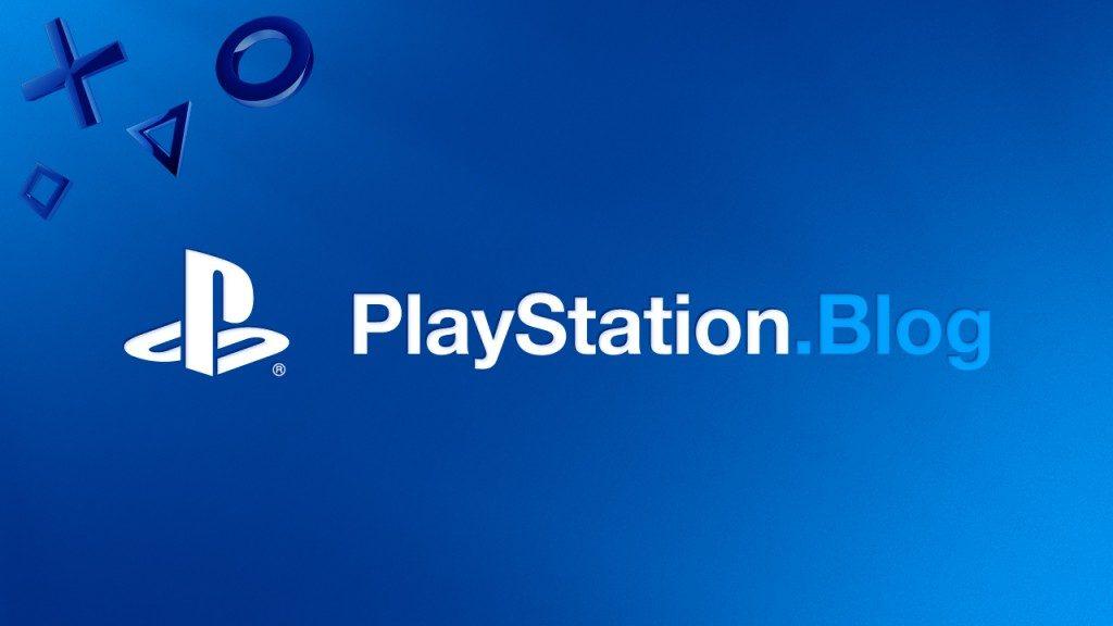 Die Februar-Angebote im PlayStation Store sind ab heute erhältlich