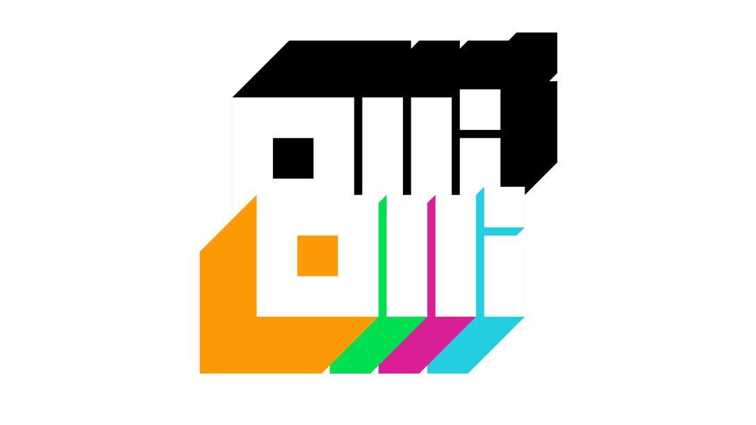 OlliOlli PS Vita – So holt ihr euch die meisten Punkte