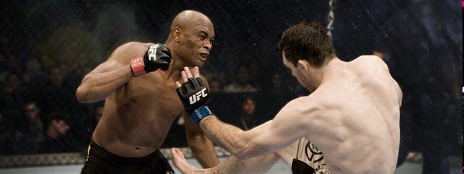 EA Sports UFC: Fühlt den Kampf auf PS4