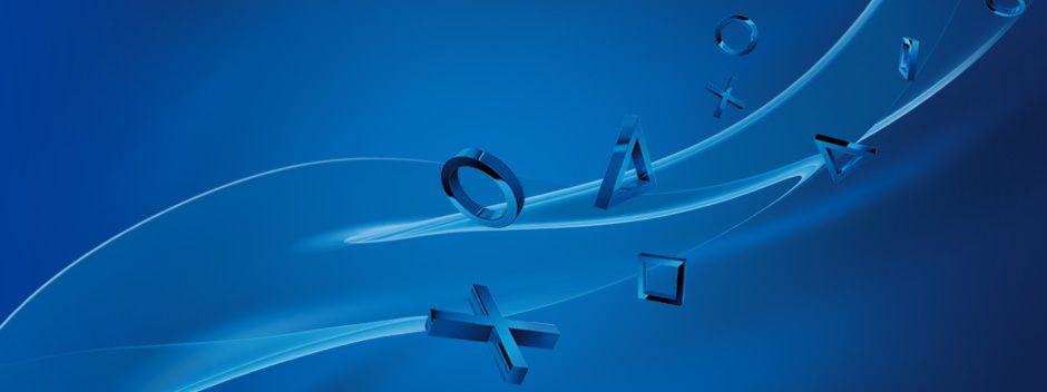 PlayStation®Home-Aktualisierung: Ich komme wieder … mit Geschenken