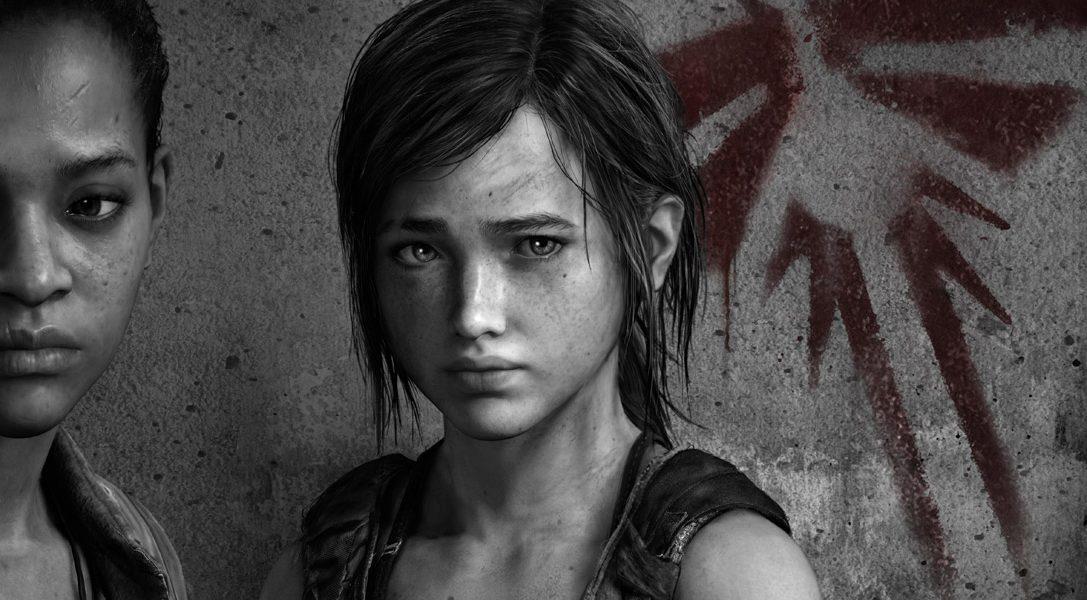 Ein neues Video ermöglicht einen Blick hinter die Kulissen von The Last of Us: Left Behind.