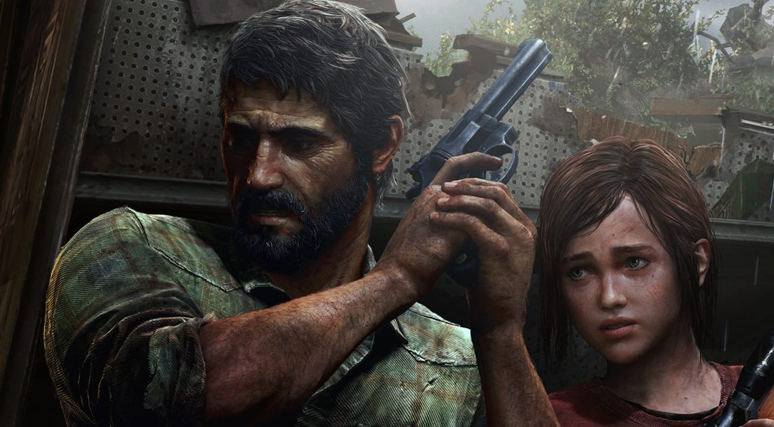 """""""Grounded: The Making of The Last of Us"""" ist jetzt kostenlos verfügbar"""