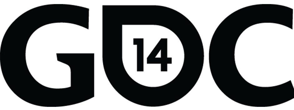 Kommendes PS4-Update bringt SHARE-Erweiterungen und HDCP Off