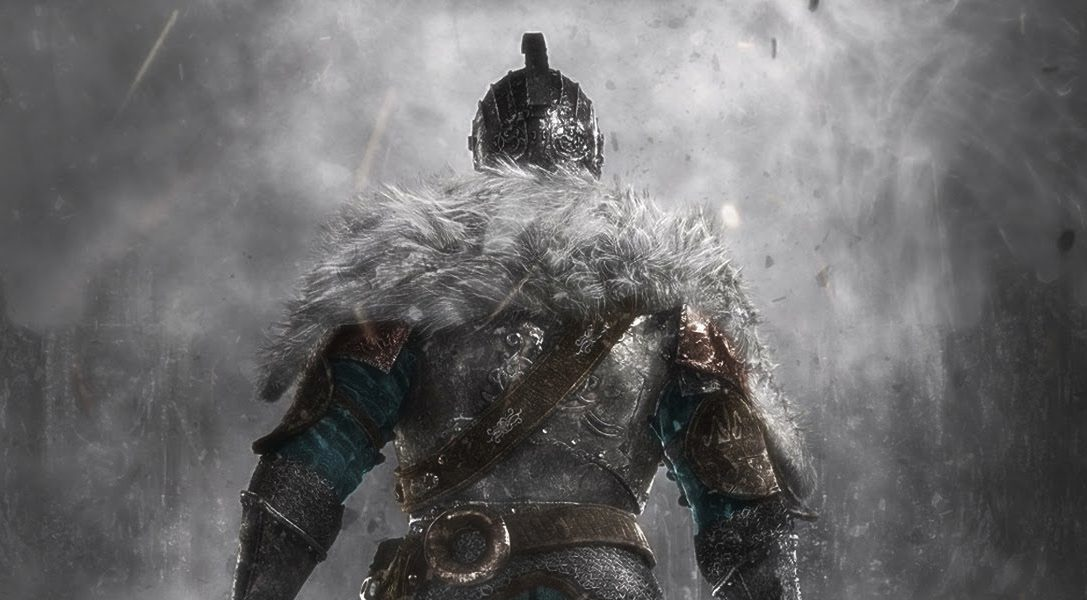 Neu im PlayStation Store: Dark Souls II, The Walking Dead, und mehr
