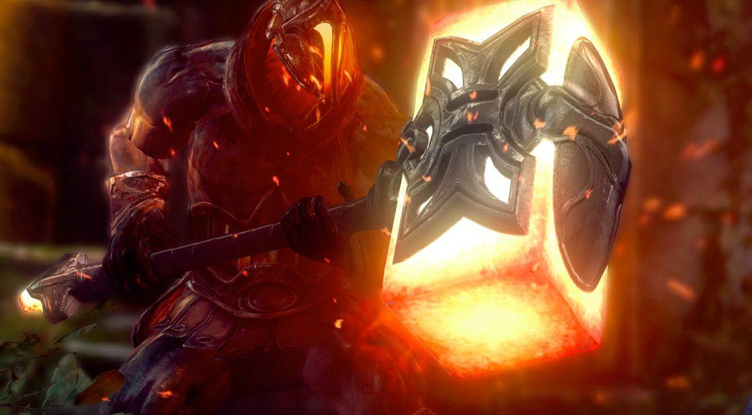 God of War: Ascension Jahrestag Angebote kommen nächste Woche