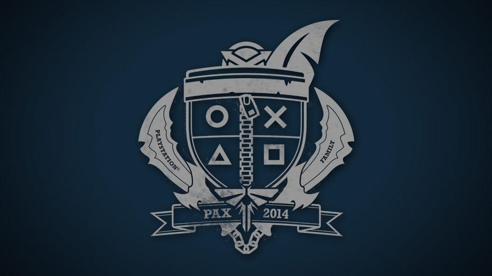 Der erste PlayStation Worldwide Studios Community Exchange auf der PAX East 2014