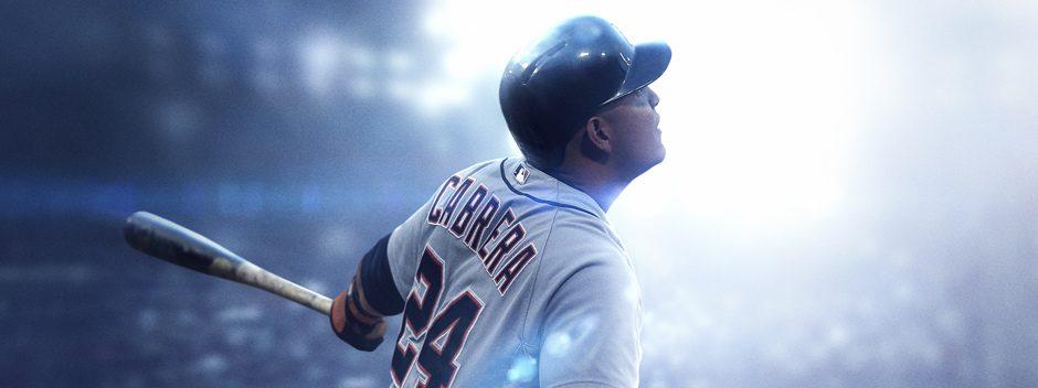 Praktische Spielerfahrung mit MLB 14 The Show auf der PS4