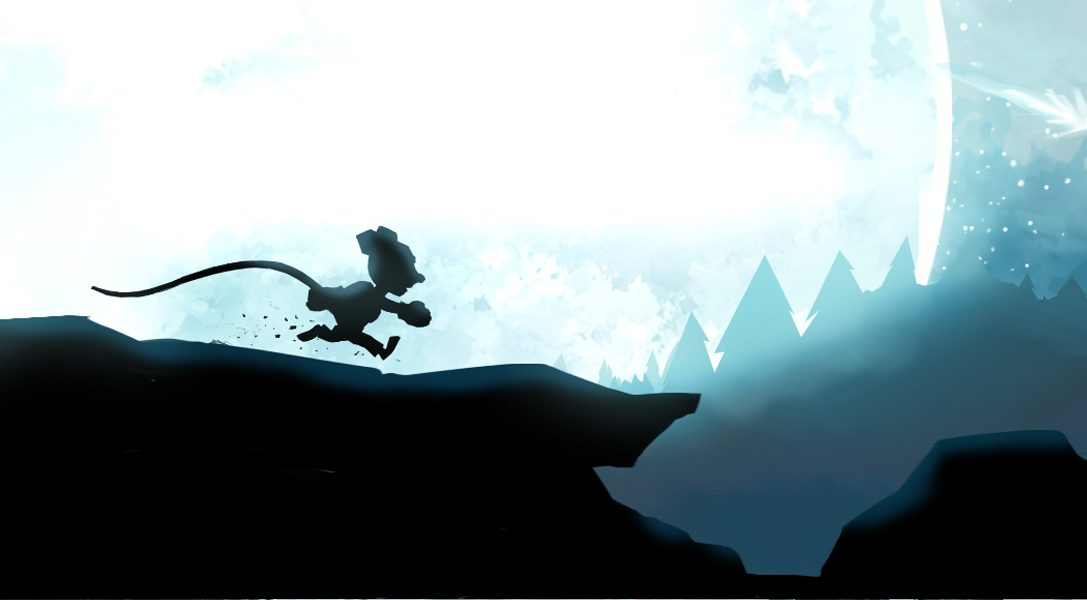 Veröffentlichungsdatum für Ethan: Meteor Hunter für PS Vita enthüllt