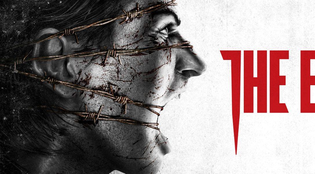 Neuer The Evil Within Trailer zeigt flüchtigen Blick vom furchtbaren Boxman