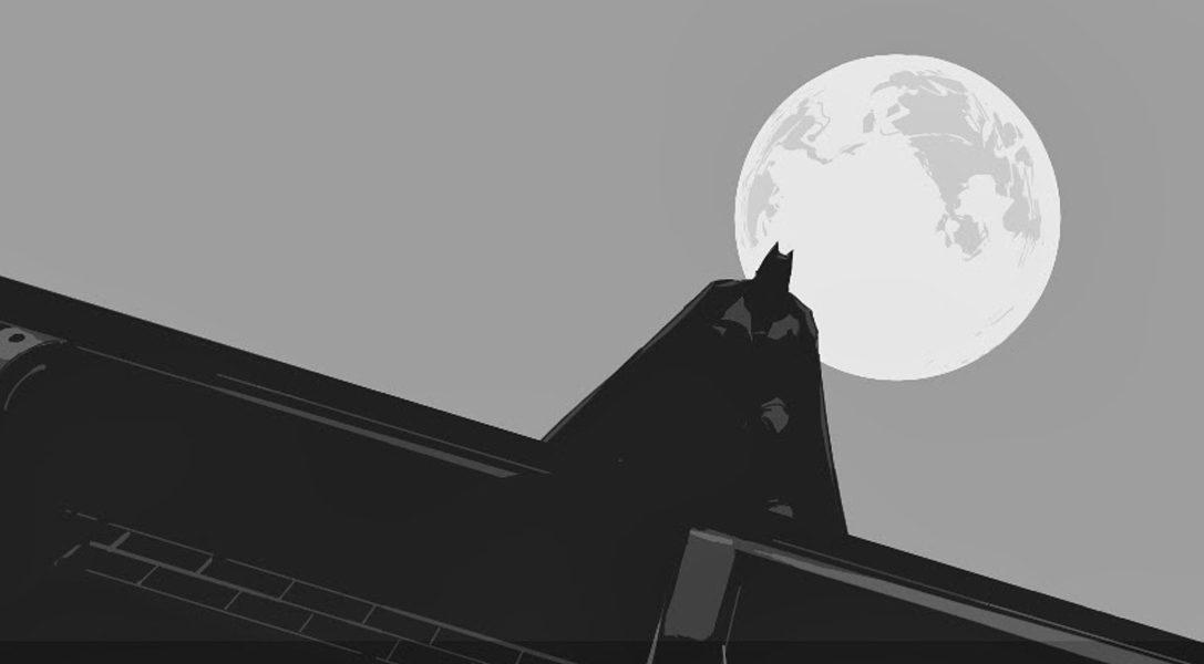 Neu im PlayStation Store: Mercenary Kings, Batman: Arkham Origins Blackgate Deluxe Edition und mehr