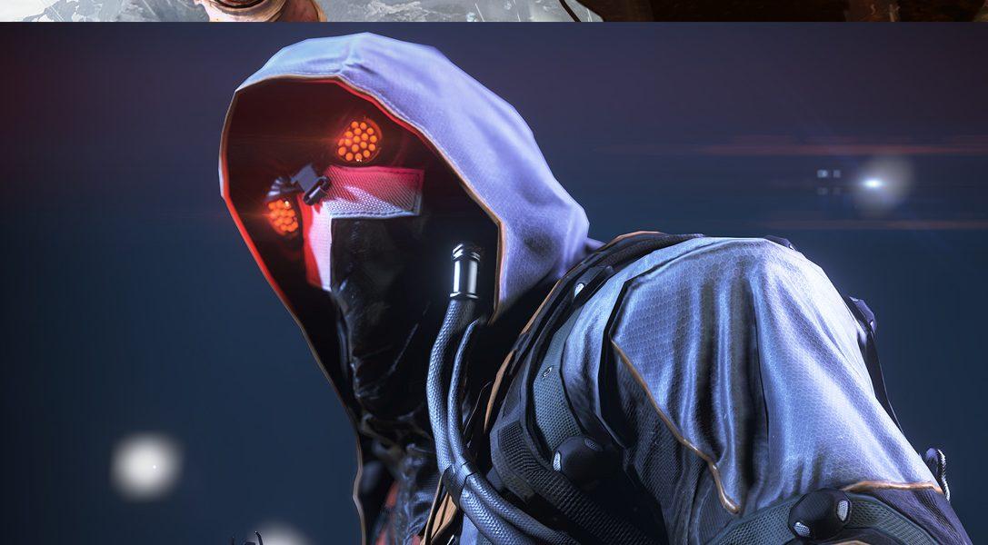 """Killzone Shadow Fall: Das """"Aufständischer""""-Paket ist ab morgen erhältlich"""