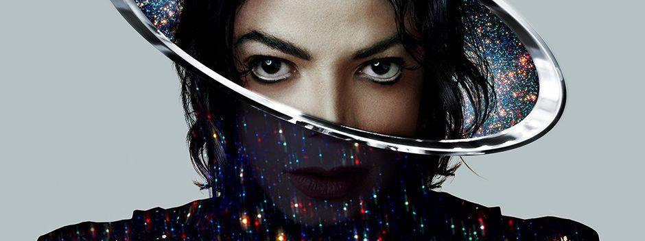 Fünf neue Michael Jackson Songs exklusiv auf Music Unlimited