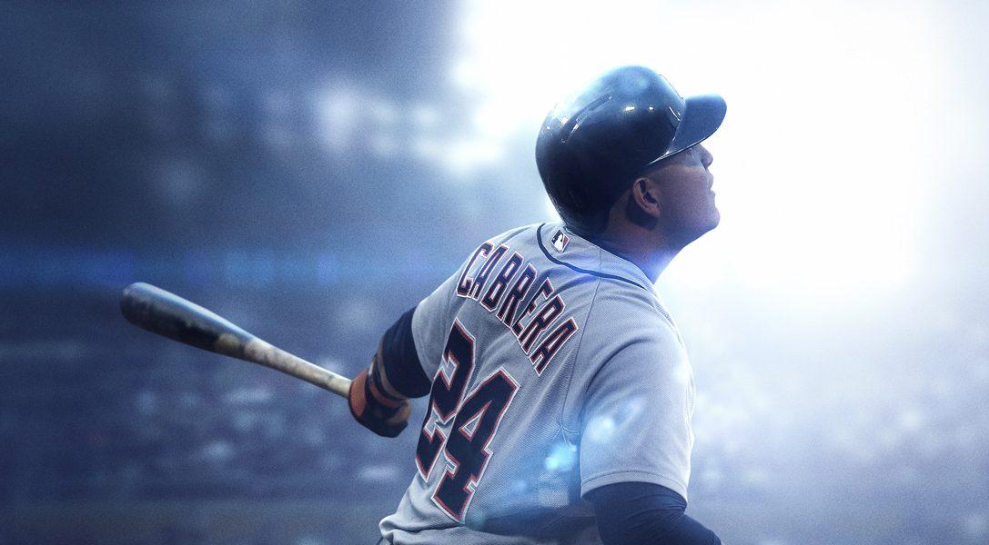 Neu im PlayStation Store: MLB 14, Soul Sacrifice Delta und mehr!