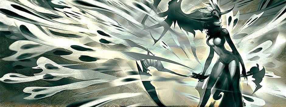 Reaper, ein Free-to-Play Action RPG erscheint auf PS Vita