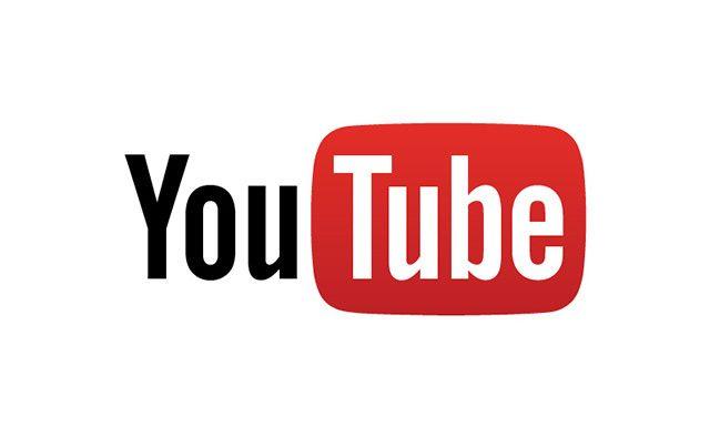 Die YouTube-App erscheint im Herbst 2014 für PlayStation 4
