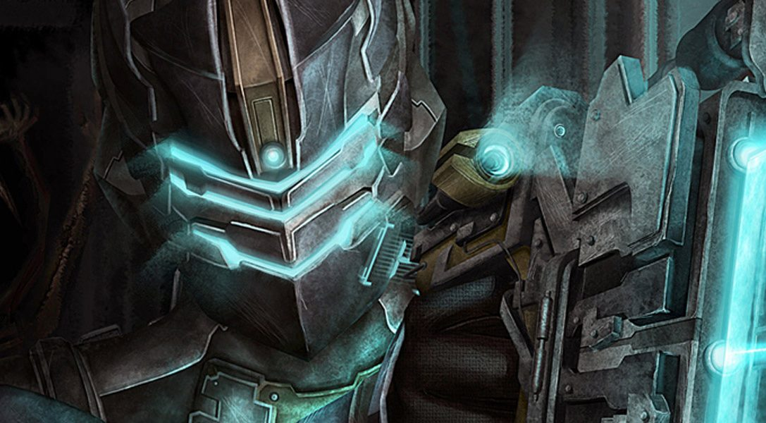 PlayStation Plus im Juli: Strider, Dead Space 3, Towerfall Ascension und viele mehr