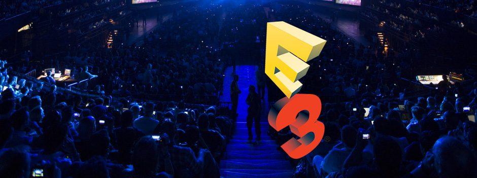 Die E3 2014 steht vor der Tür…