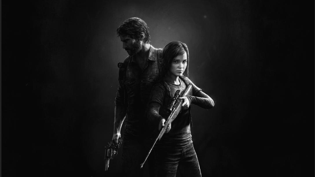 The Last of Us Remastered für PS4 – Erscheinungsdatum und neuer Trailer