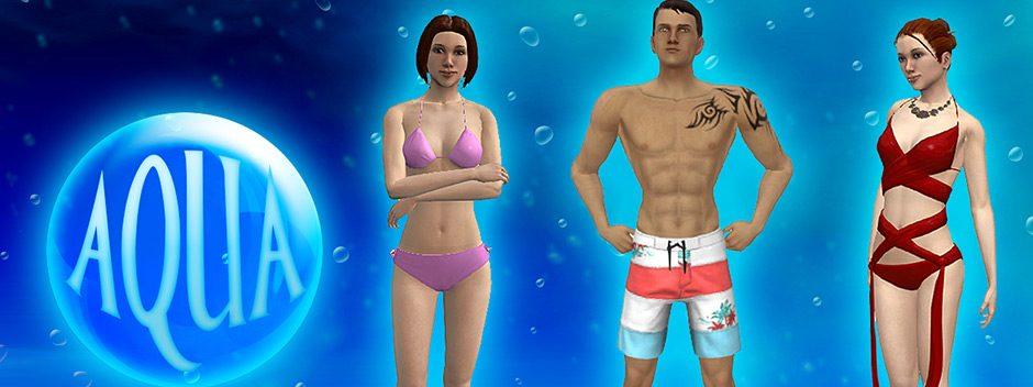 PlayStation®Home-Aktualisierung: Zeit für Festival-Spaß