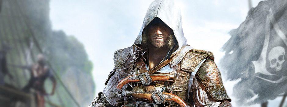 Neue Angebote im PlayStation Store