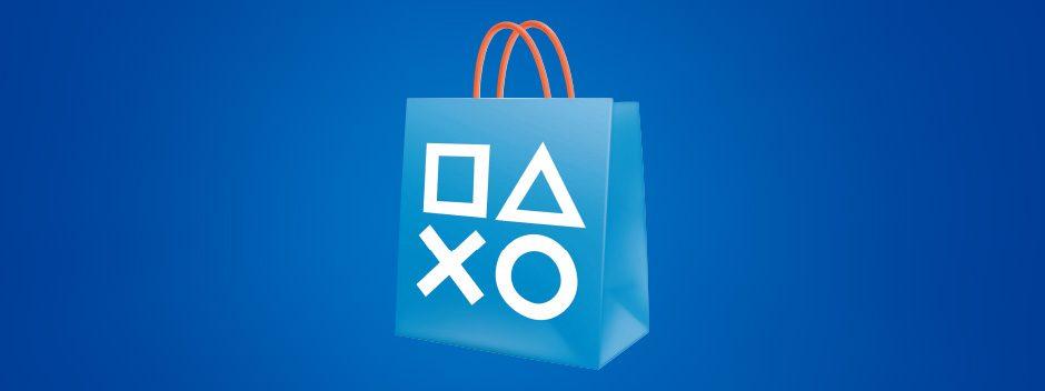So holt ihr euch dieses Wochenende 10 % Rabatt im PlayStation Store