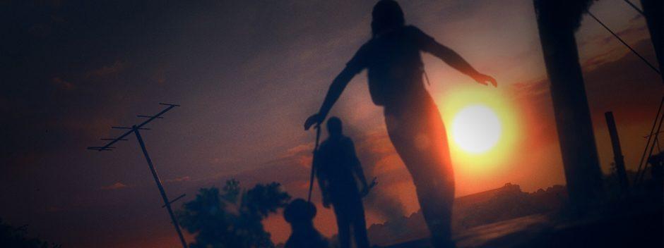 Wenn sich Joel und Ellie treffen: Troy Baker & Ashley Johnson im Interview