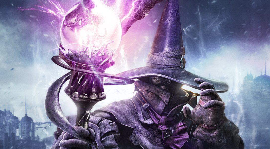 Distant Worlds Philarmonic Orchester spielt Final Fantasy-Soundtracks in Wien