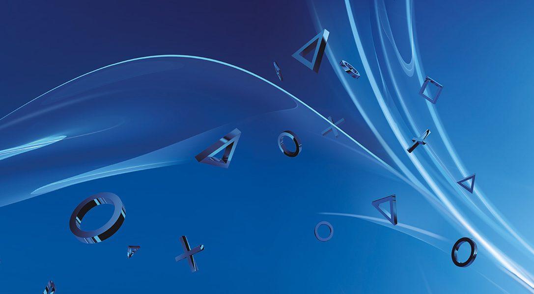 Ab heute neue Funktionen für die Music Unlimited-App für PS4