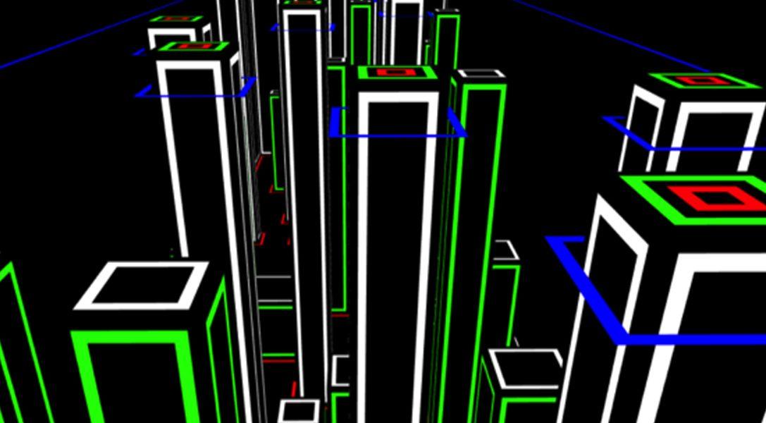Neuer VizionEck Trailer zeigt Gameplay